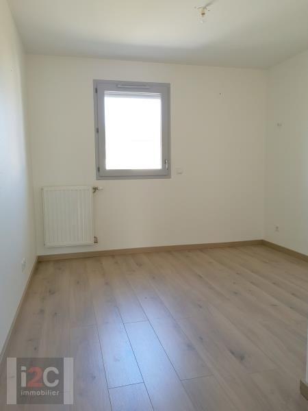 Vendita casa Segny 479000€ - Fotografia 6