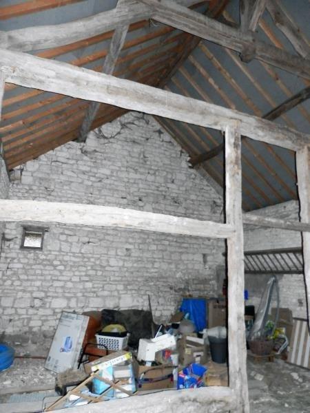 Vente maison / villa Troyes 55000€ - Photo 5