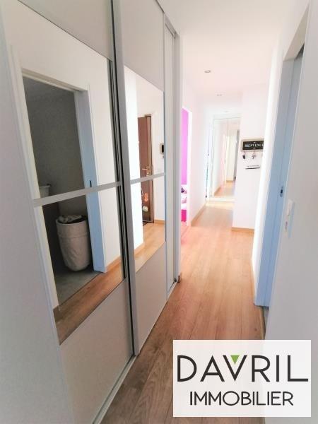 Vente appartement Conflans ste honorine 249000€ - Photo 5