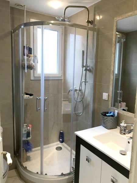 Sale apartment Bondy 125000€ - Picture 5