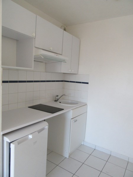 Location appartement Toulouse 493€ CC - Photo 2