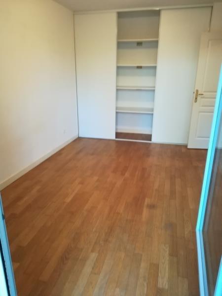 Vente appartement Francheville 299000€ - Photo 7