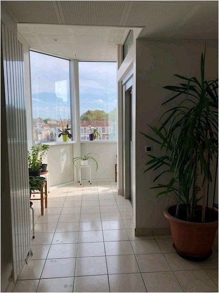 Location appartement Crosne 880€ CC - Photo 5