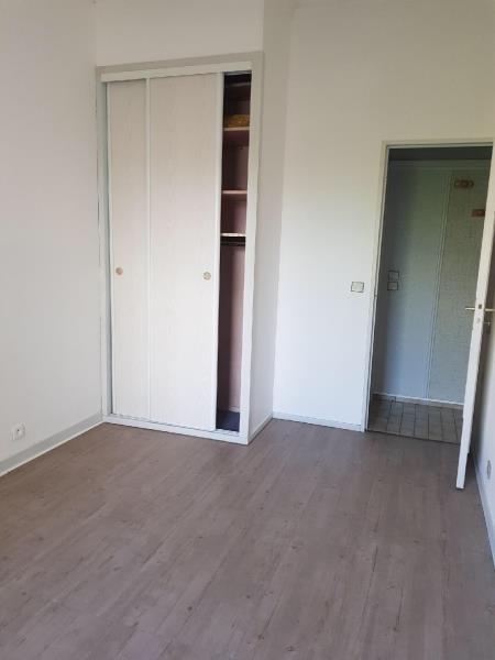 Sale apartment Vernon 153000€ - Picture 4
