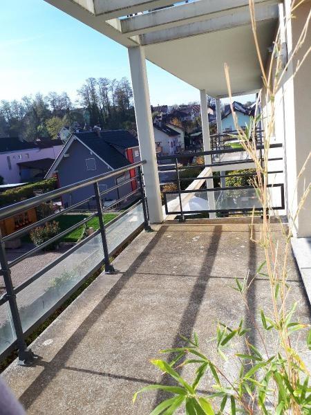 Location appartement Sierentz 749€ CC - Photo 9