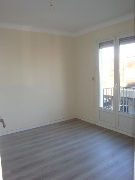 Location appartement Perpignan 550€ CC - Photo 5