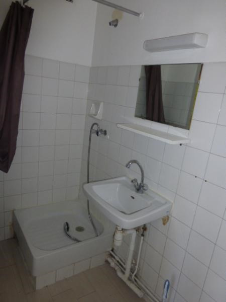 Location appartement Aix en provence 511€ CC - Photo 5