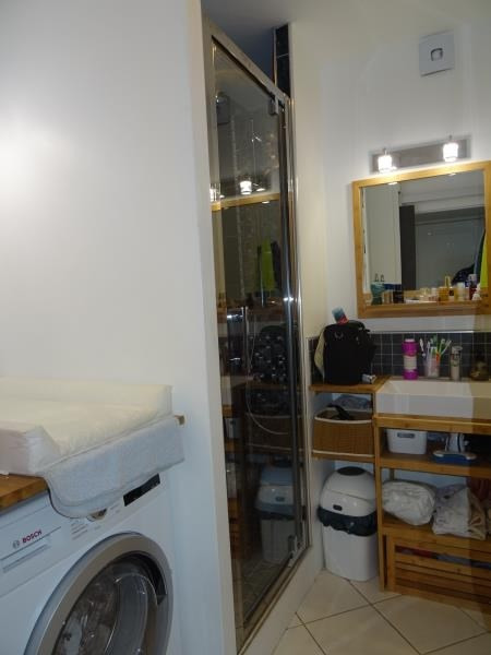 Vente appartement Marly le roi 265 000€ - Photo 8
