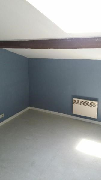 Rental apartment Montelimar 500€ CC - Picture 6