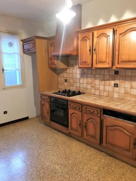 Sale house / villa Toulon 385000€ - Picture 6