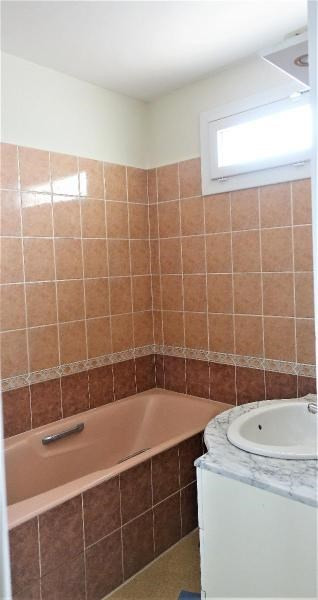 Location appartement Eybens 750€ CC - Photo 7