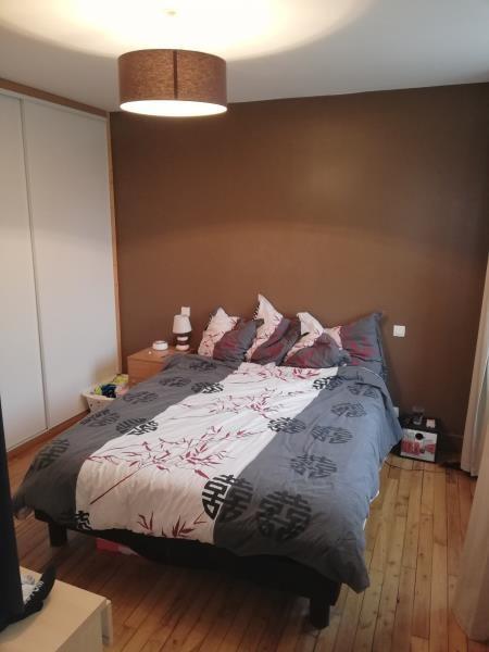 Vente appartement Pleurtuit 129950€ - Photo 4