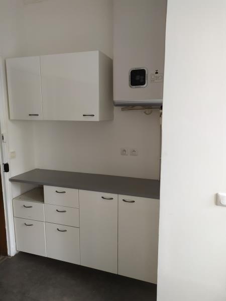 Vente appartement Aulnay-sous-bois 102500€ - Photo 3
