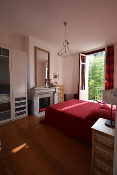 Vente appartement Arcachon 357000€ - Photo 6