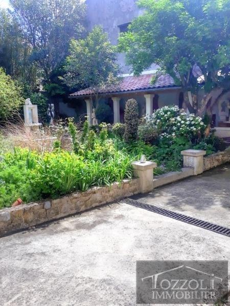 Vente maison / villa Livron sur drome 299900€ - Photo 9