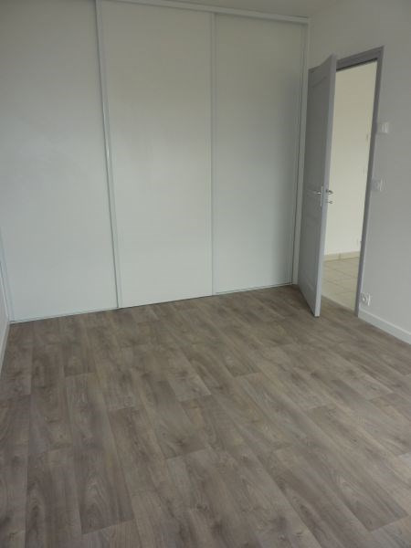 Rental apartment Kergrist 491€ CC - Picture 4