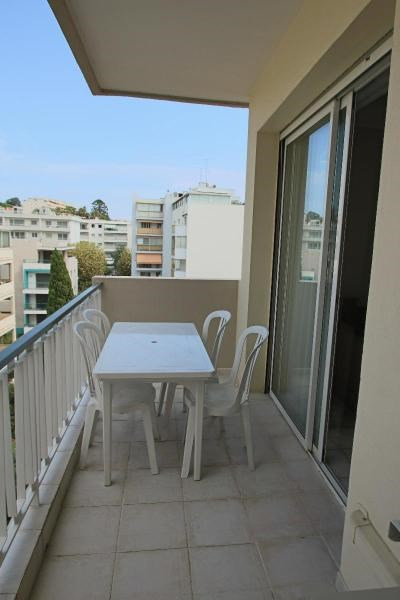 Vente appartement Cannes 255 000€ - Photo 4
