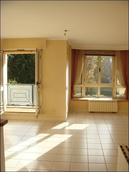 Location appartement Juvisy sur orge 997€ CC - Photo 2