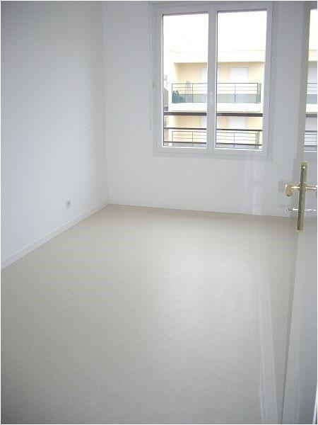 Location appartement Vigneux sur seine 928€ CC - Photo 3