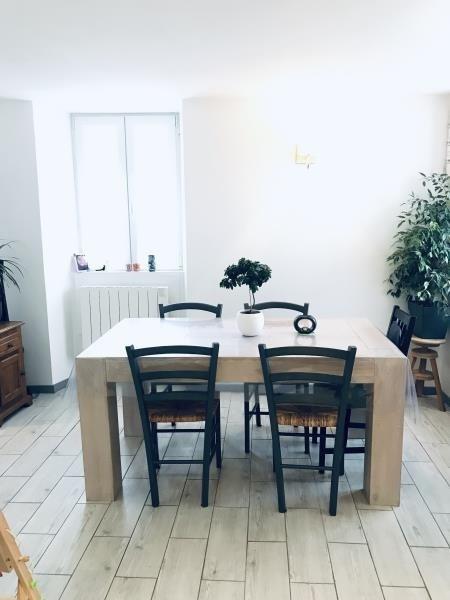 Vente maison / villa Commeny 230000€ - Photo 4