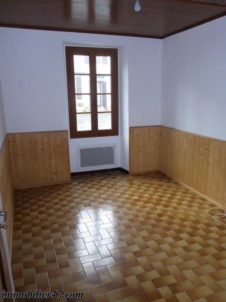Location maison / villa Laugnac 500€ CC - Photo 5