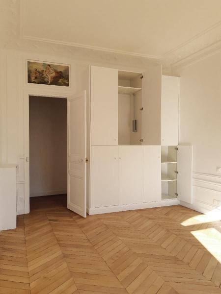Location appartement Paris 17ème 7200€ CC - Photo 6