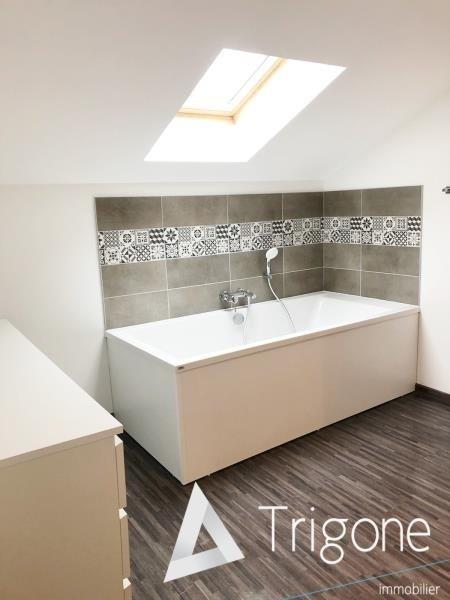 Vente loft/atelier/surface Armentieres 279500€ - Photo 6