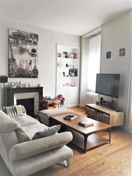Vente de prestige maison / villa Angers 397950€ - Photo 2