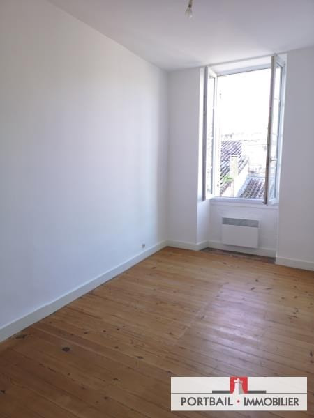 Location appartement Blaye 500€ CC - Photo 4