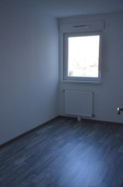 Location appartement Hegenheim 883€ CC - Photo 7