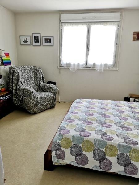Vente appartement St ouen l aumone 148600€ - Photo 4
