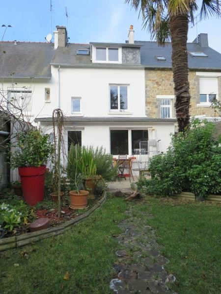 Sale house / villa St brieuc 176 000€ - Picture 2