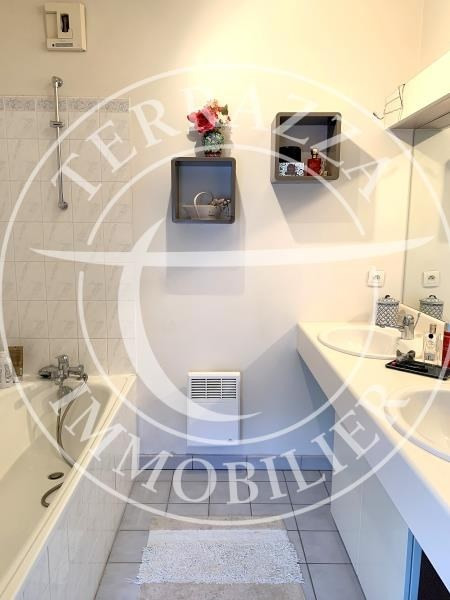 Sale apartment Marly le roi 680 000€ - Picture 13