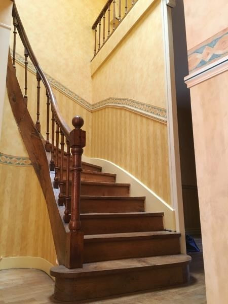 Vente immeuble Fougeres 314400€ - Photo 7