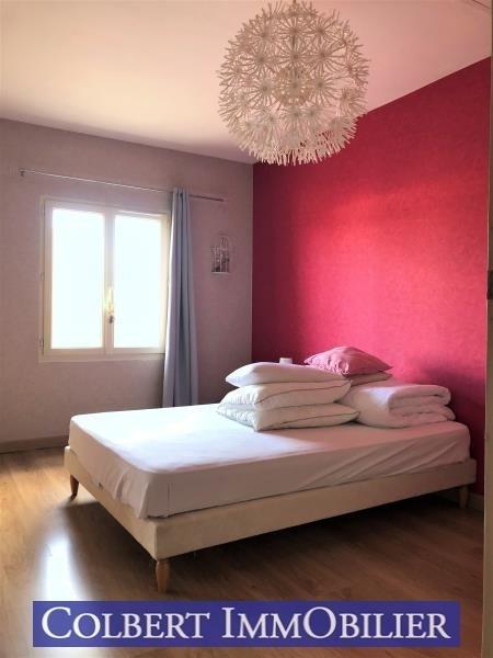Verkoop  huis Rouvray 168000€ - Foto 9