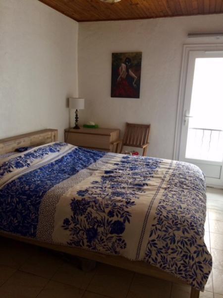 Rental apartment Fuveau 720€ CC - Picture 4