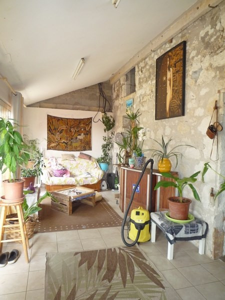 Vente maison / villa Saint romain le noble 181 000€ - Photo 6