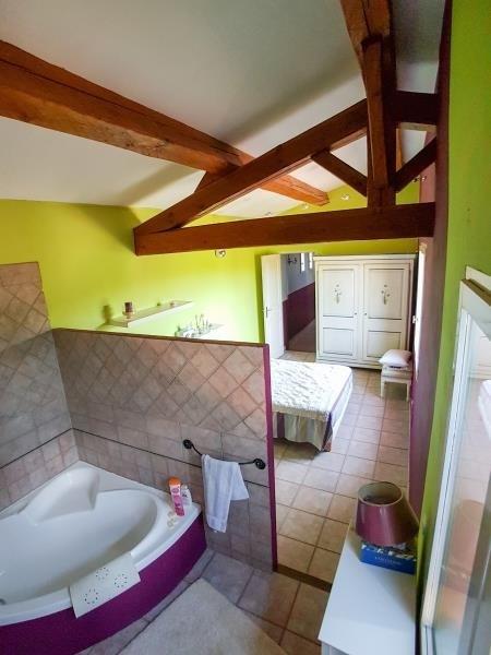 Sale house / villa St maximin la ste baume 349000€ - Picture 13