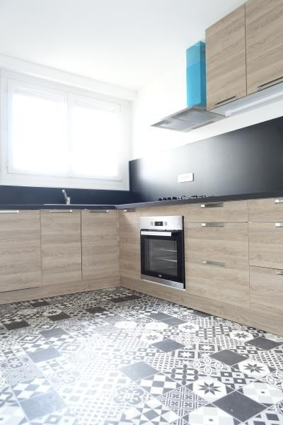 Vente appartement Brest 178 500€ - Photo 2