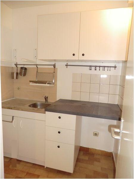 Location appartement Juvisy sur orge 599€ CC - Photo 4