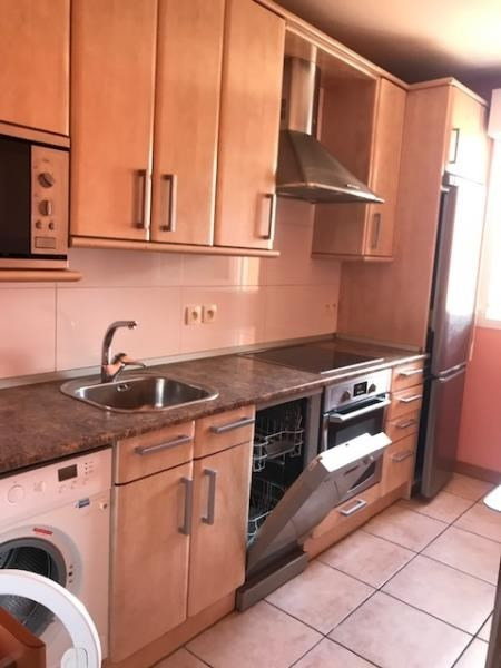 Vente appartement Hendaye 160 000€ - Photo 5