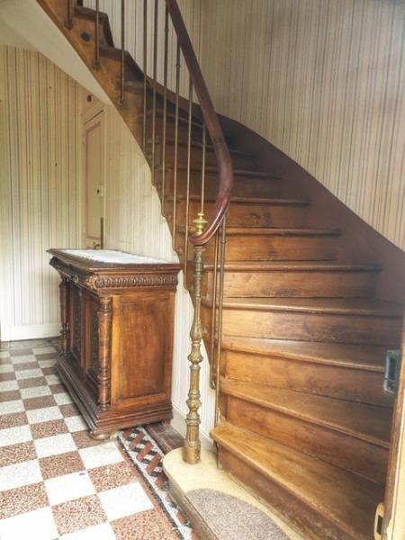 Sale house / villa Taverny 480000€ - Picture 6