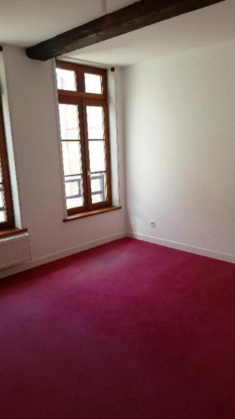 Location appartement Saint-omer 492€ CC - Photo 4