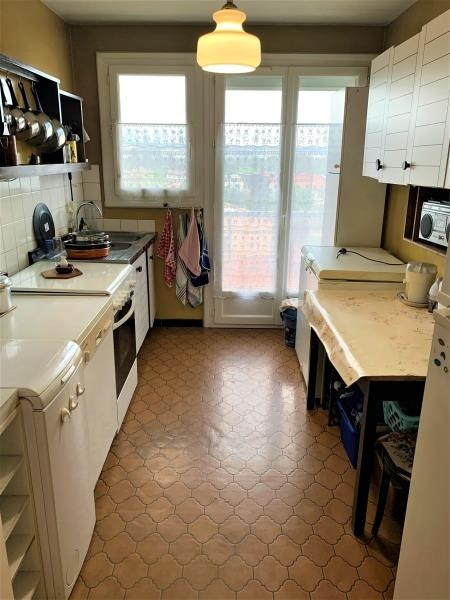 Vente appartement Toulouse 185000€ - Photo 3