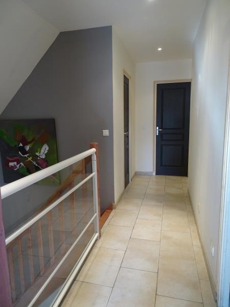 Vente maison / villa Senlis 355000€ - Photo 6