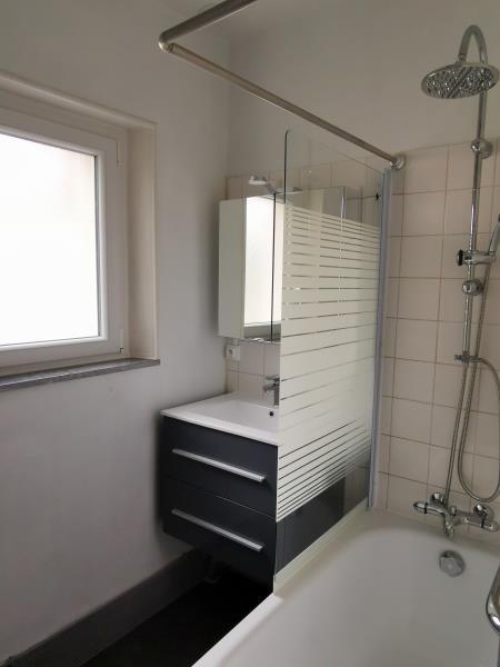 Rental house / villa Mazamet 645€ CC - Picture 8