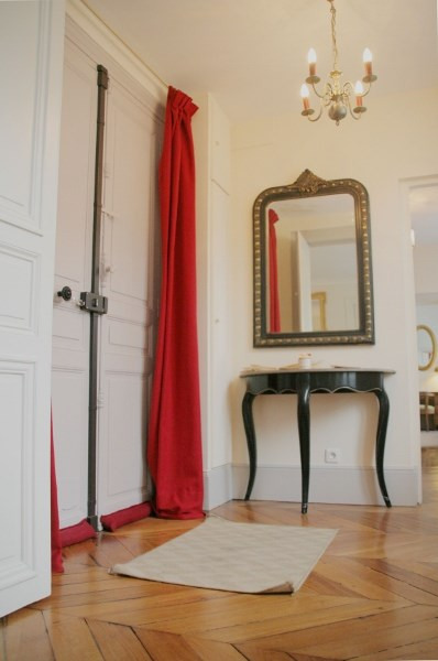 Location appartement Fontainebleau 2 000€ CC - Photo 26