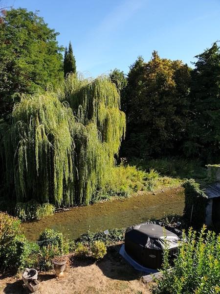 Vente maison / villa Montargis 395000€ - Photo 14