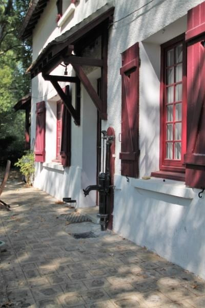 Vente maison / villa Fontaine le port 349000€ - Photo 2