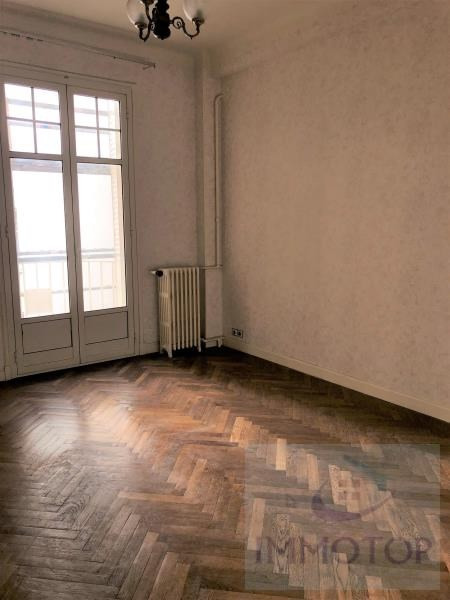 Sale apartment Beausoleil 369 000€ - Picture 13